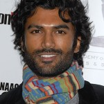 Indian-Men-Hairstyles-7