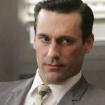 Mad-Men-Hairstyles-1