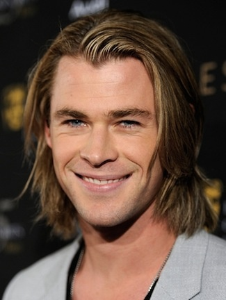 Guys Long Hairstyles 5 Hairstyles for Teenage Guys
