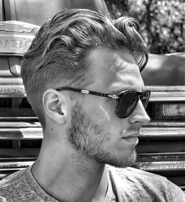 Slick-Mens-Business-Hairstyles-5