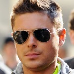 Mens-Fade-Hairstyles-5